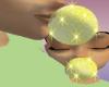 (LL)LemonSparkle Gum