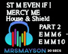 ST M EVEN IF MERCYME  P2