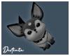 D. Moon Foxy