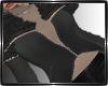 Angeline Jacket V1