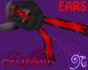 Ribbon Ears