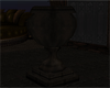Medieval Urn