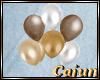 Wedding Balloons Animate