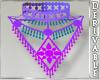 ~D~VN15ShowGirl Necklace