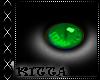 !Kit! Limpard eyes M