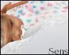 Jalyn Nursing: Hospital