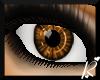 *R* (G/B) Loving Eyes
