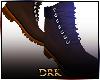 DRK|Choco~