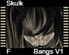 Skulk Bangs V1