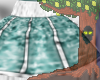 Cendre Skirt