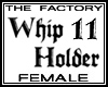 TF Whip Holder 11 Huge