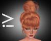 IVI Suelita Ginger