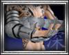 [SXA] D Slayer Armorment