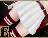☩Streetwear Skirt