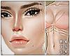 ® Sema Skin âmbar