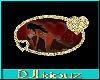 DJLFrames-Custom Tang