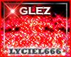 DJ GLEZ Particle