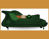 Reading Couch-with poses