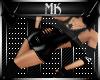 !Mk! Madonna Muse