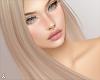 $ Viola Blonde