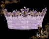 Mystical Royal Crown