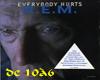 REM everybody Hurts (2)