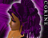 [V4NY] !Corine! Purple