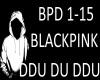BLACKPINK-DDU DU DDU