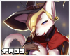 L Furry Gaming 05