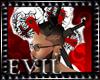 3 Head Saw Rd /Evil