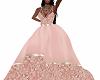 elegante gown