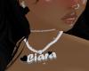 ciara custom