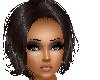 !C-Candys Hair