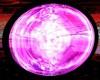 Purple Portal