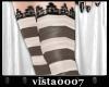 [V7] Black n White Stoc.