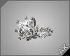 ~AK~ Wedding: Ring