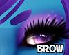 S  Ren Brow