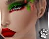 Holly- Christmas Skin