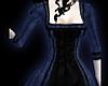 Blue Duchess ~LC