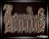 LOWRIDER Rug