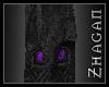 [Z] RitualStone Souls