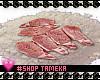 Pork Chops x Flour
