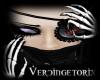 (V) Eye of Death