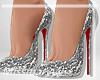 -Mm- vuitton Heels