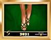 Alesha Heels 6