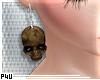 -P- Dead Man's Earr. 2