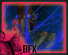 BFX Cobalt Eclipse