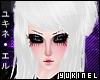 Y|L - Gema WHITE