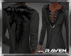 Dark Raven Shirt