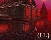 {LL}Vampire Blood Castle
